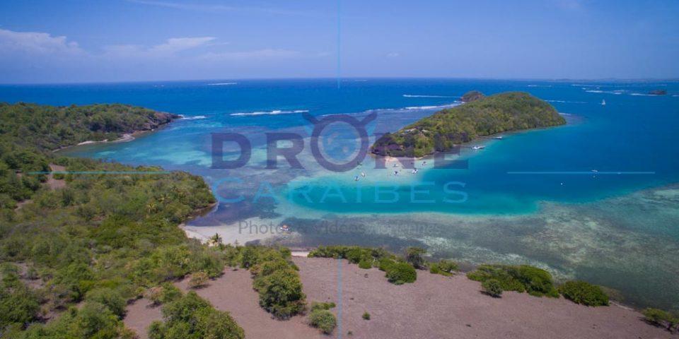 drone-caraibes-141