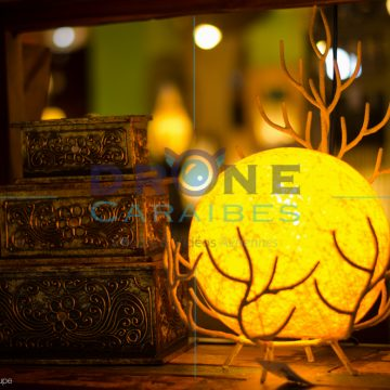 drone-caraibes-photos-boutique-objets-22