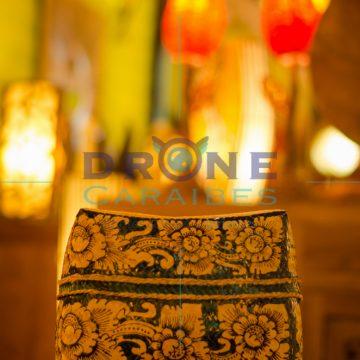 drone-caraibes-photos-boutique-objets-29