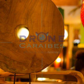 drone-caraibes-photos-boutique-objets-30