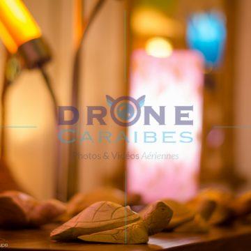 drone-caraibes-photos-boutique-objets-35