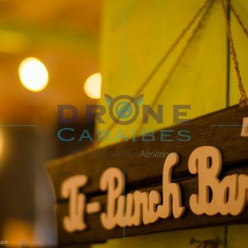 drone-caraibes-photos-boutique-objets-39