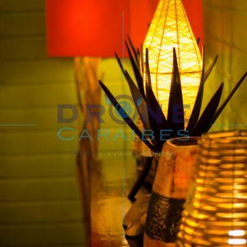 drone-caraibes-photos-boutique-objets-5