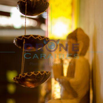 drone-caraibes-photos-boutique-objets-60