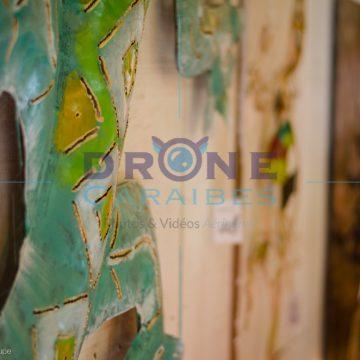 drone-caraibes-photos-boutique-objets-68