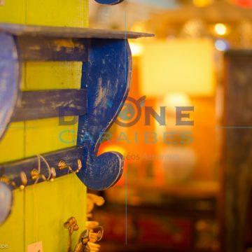 drone-caraibes-photos-boutique-objets-85