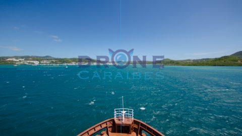 drone-caraibes-photos-entreprise-communication-1