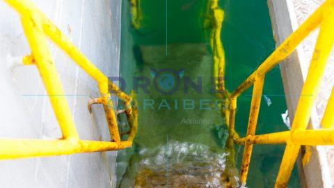 drone-caraibes-photos-entreprise-communication-243