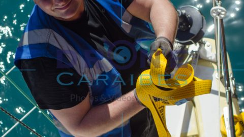drone-caraibes-photos-entreprise-communication-45