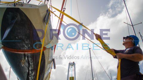 drone-caraibes-photos-entreprise-communication-73