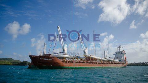 drone-caraibes-photos-entreprise-communication-92