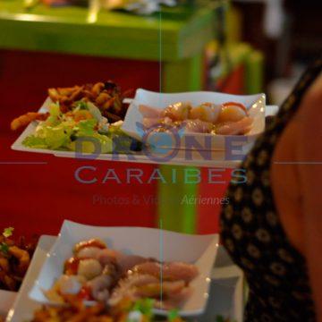 drone-caraibes-photos-evenement-soiree-25