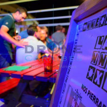 drone-caraibes-photos-evenement-soiree-35