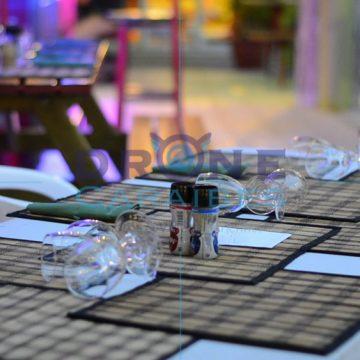drone-caraibes-photos-evenement-soiree-64