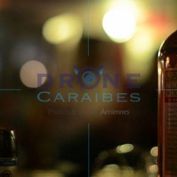 drone-caraibes-photos-evenement-soiree-70