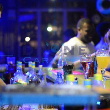 drone-caraibes-photos-evenement-soiree-73