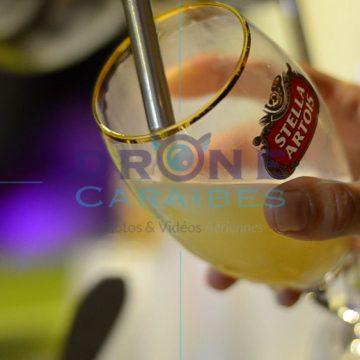 drone-caraibes-photos-evenement-soiree-78