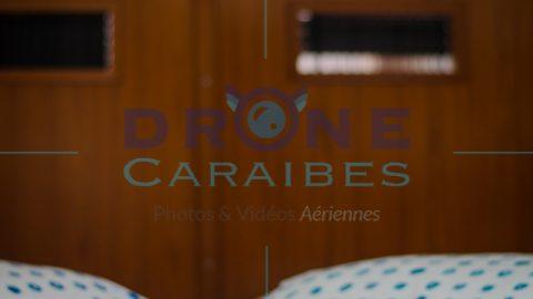 drone-caraibes-photos-hotels-villas-10
