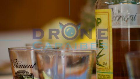 drone-caraibes-photos-hotels-villas-14