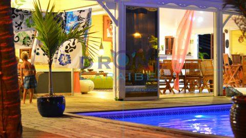 drone-caraibes-photos-hotels-villas-2