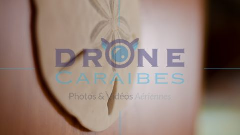 drone-caraibes-photos-hotels-villas-23