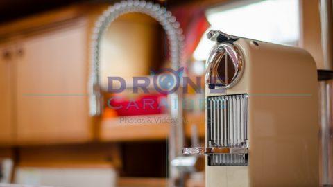 drone-caraibes-photos-hotels-villas-28