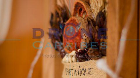 drone-caraibes-photos-hotels-villas-29