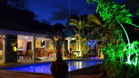 drone-caraibes-photos-hotels-villas-3