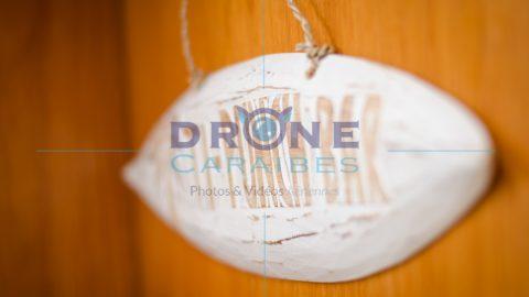 drone-caraibes-photos-hotels-villas-30