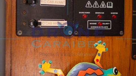drone-caraibes-photos-hotels-villas-32