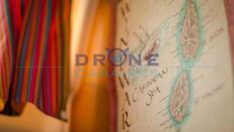 drone-caraibes-photos-hotels-villas-34