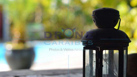 drone-caraibes-photos-hotels-villas-4