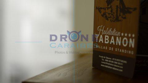 drone-caraibes-photos-hotels-villas-40