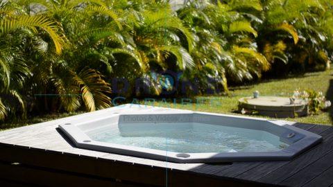 drone-caraibes-photos-hotels-villas-42