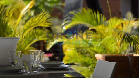 drone-caraibes-photos-hotels-villas-44