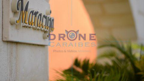 drone-caraibes-photos-hotels-villas-49