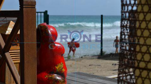 drone-caraibes-photos-hotels-villas-5